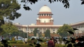 Supreme Court grants 10 years to telecom companies to clear AGR dues of Rs 1.6 lakh crore