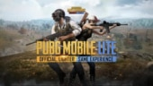 PUBG banned in India: Here is what you can play now