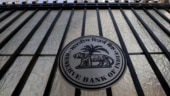 RBI's loosening of rupee reins likely to aid more gains