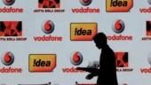 Amazon, Verizon may invest over $4 billion in India's Vodafone Idea: Report
