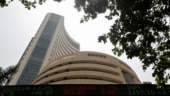 Sensex, Nifty rise on positive global cues, Reliance boost