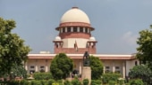 SC stays Maratha quota for govt jobs, college admissions; refers case to larger bench