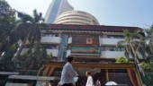Sensex, Nifty rise slightly as Indo-China progress offsets negative global cues