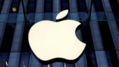 Apple calls Epic Game lawsuit a publicity stunt, marketing campaign for Fortnite