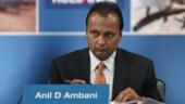 Breather for Anil Ambani as SC dismisses SBI plea invoking personal guarantees