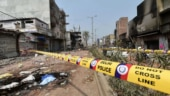 Delhi riots: What are the charges mentioned in 1st chargesheet