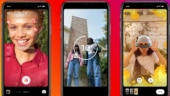 Instagram extends Reels video length to 30 seconds, lets users trim and delete clips