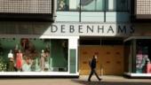 Mukesh Ambani's Reliance eyes stake in UK's iconic dept store chain Debenhams: Report