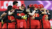 IPL 2020: RCB will get better after Chris Morris comes in and Dale Steyn goes out- Irfan Pathan