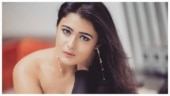 Shalini Pandey turns 27: Fans wish Arjun Reddy girl a happy birthday