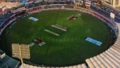 Sharjah Cricket Stadium will host 12 matches in the league stages of IPL 2020