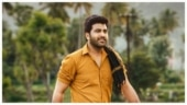 Sreekaram: Sharwanand's rural drama to get a direct OTT release?