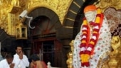 Shirdi Saibaba Temple seeks Tirumala board's help to resume darshan amid coronavirus