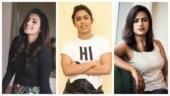 Sruthi Hariharan and Shraddha Srinath extend support to Samyuktha Hegde: Applaud your courage
