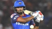 IPL 2020: Skipper Shreyas Iyer gives complete freedom to his bowlers, says Delhi Capitals spinner Amit Mishra