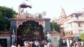 Mathura Krishna Janambhoomi temple: What is the history and how to visit