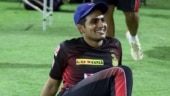 IPL 2020: Shubhman Gill the best batsman in KKR, this season will define him as a cricketer, says Scott Styris