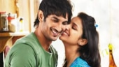 Monday Masala: How Sushant Singh Rajput's Shuddh Desi Romance was the millennial live-in definer