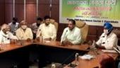 Dushyant Chautala'sdilemma