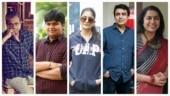 Putham Pudhu Kaalai: Gautham Menon, Sudha Kongara, Suhasini, Rajiv Menon and Karthik come together for an anthology