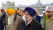 Urge President not to sign farm Bills or farmers will never forgive us: SAD chief Sukhbir Singh Badal