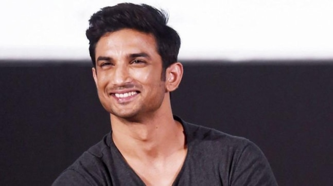 Sushant Singh Rajput death case: NCB takes drug peddler Karamjeet into custody | Exclusive