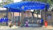 Director General of Delhi Prisons tests positive for coronavirus