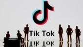 Exclusive: Marked-up term sheet, messy rollout threw TikTok deal in US into disarray