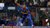 IPL 2020: Adapting to UAE heat biggest challenge, says Mumbai Indians pacer Trent Boult