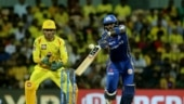 IPL 2020: CSK vs MI adds extra pressure and we enjoy that, says Chennai Super Kings coach Stephen Fleming