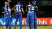 IPL 2020: Delhi Capitals to don 'Thank You COVID Warriors' tribute jersey