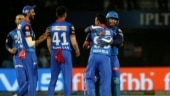 IPL 2020: Would expect Rishabh Pant to perform like he did last year, says DC coach Ricky Ponting