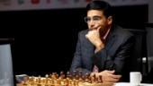 Winning Chess Olympiad gold a magical moment for Team India: Former World Champion Viswanathan Anand