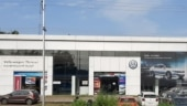 Volkswagen India introduces Das WeltAuto Excellence Centers