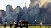 9/11: 19 years on, trial is yet to begin
