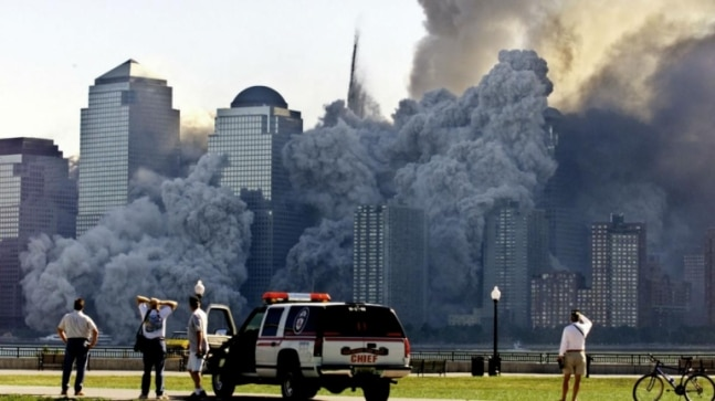 9/11: 20 years on, trial is yet to begin