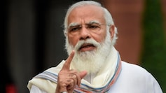 Modi says farm bills historic, don't fall for Opposition's lies on govt support to farmers