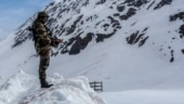 Army refutes CAG findings on shortage of winter clothing and equipment