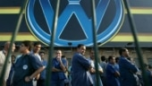 Volkswagen pay-out to Brazil regime victims reopens debate on justice