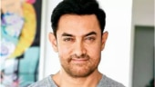 Ministry of Jal Shakti applauds Aamir Khan's NGO, actor thanks donors