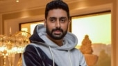 Man trolls Abhishek Bachchan for having more followers than Prachi Desai, his reply is pure class