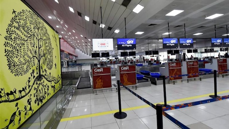 Flight operations to resume at Delhi airport's Terminal 2 - Business News