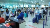 Delhi airport gets Covid-19 testing facility for arriving international passengers