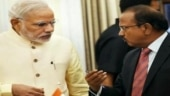 NSA Ajit Doval holds meeting with PM Modi over standoff with China: Sources