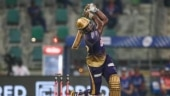 Sunil Gavaskar baffled by KKR's tactics in defeat to MI: Andre Russell, Eoin Morgan needed to bat higher