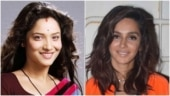 Ankita Lokhande responds to Shibani Dandekar's 2 seconds of fame jibe: Stop looking down on TV actors