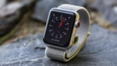 Top smartwatches with long battery life