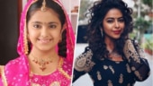 Avika Gor: Balika Vadhu was a life-changing experience for me