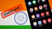 US backs India's move to ban 118 Chinese apps, asks 'freedom-loving countries' to join clean network