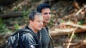 Into The Wild With Bear Grylls and Akshay Kumar creates history, gets massive views